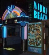 Best Nikki Beach House Genre